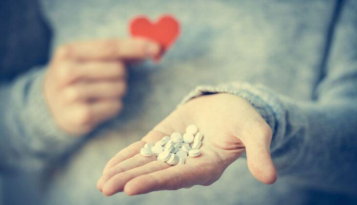 12 wichtige Fragen zur Pille