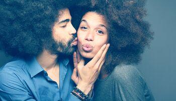 13 Sprachen im Sex-Appeal-Ranking
