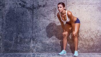 5 Dinge, die Sie beim Abnehmen falsch machen
