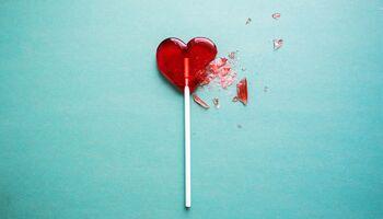 5 Dinge, die jede Beziehung kaputt machen