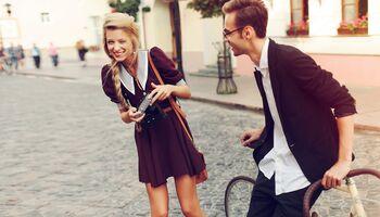 56 Dinge, die Männer an Frauen richtig nervig finden