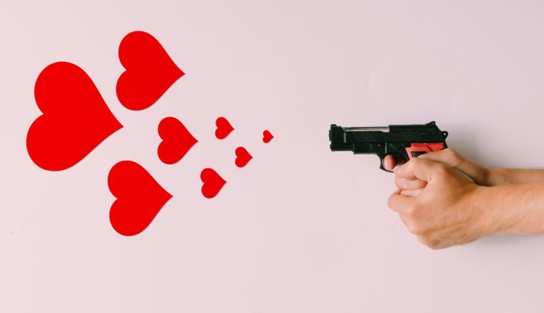 """6 Wege """"Ich liebe Dich"""" zu sagen"""