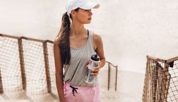6 einfache Tipps für den perfekten Sommer-Sport-Style