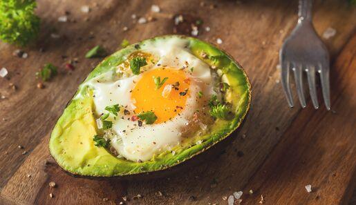 Abwechslungsreich: Avocado-Rezepte zum Niederknien
