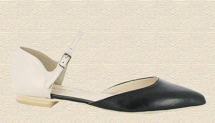 Ankle Sandalen von Peperosa