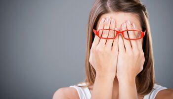 Augenlasern – Chancen und Risiken