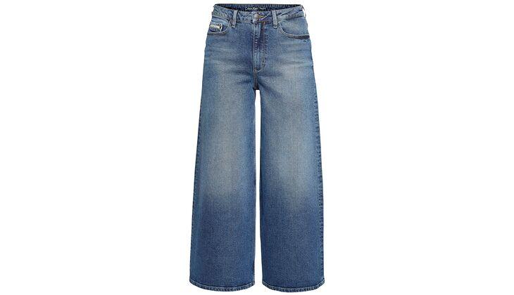 Big Jeans von Calvin Klein Jeans