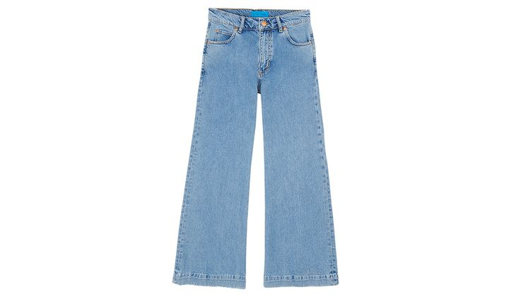 Big Jeans von M.i.h. Jeans