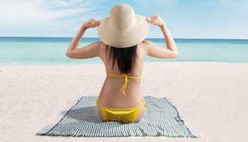 Der große Bikini-Guide