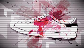 Der große Sneakers Guide für Frauen