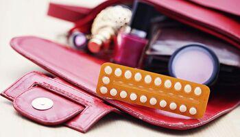 Die 12 wichtigsten Fragen zur Antibabypille