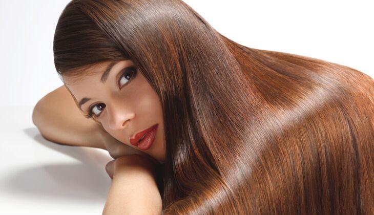 Die Preise für Haarverlängerungen hängen stark vom Anbieter ab