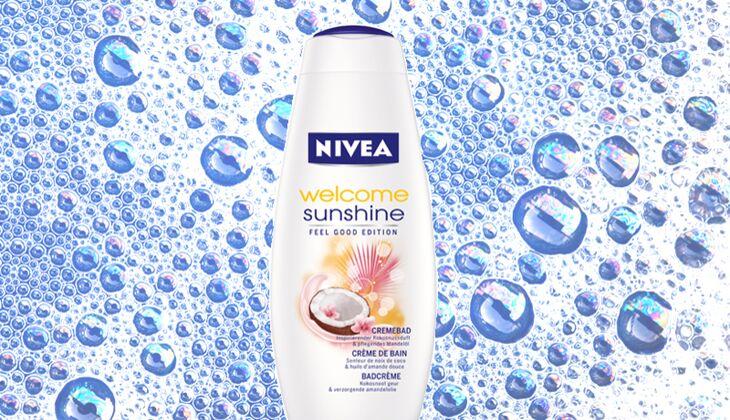 Die besten Badezusätze: Bringt Sonne in Ihr Bad