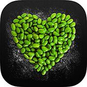Die besten Food-Apps