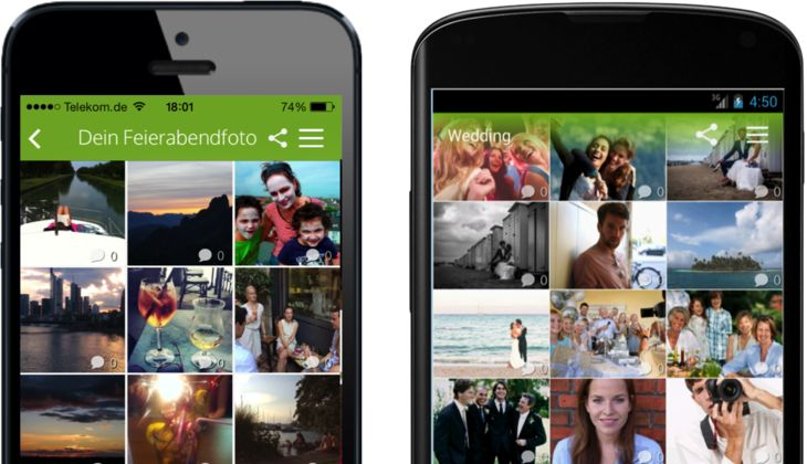 Die besten Gratis-Apps: Lirdy