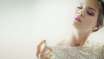 Die besten Parfüms für Frauen 2017