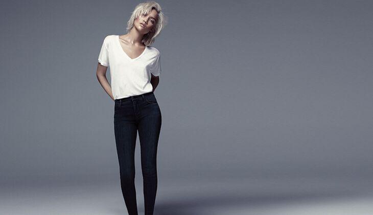 Die coolsten Jeanslabel: JBrand