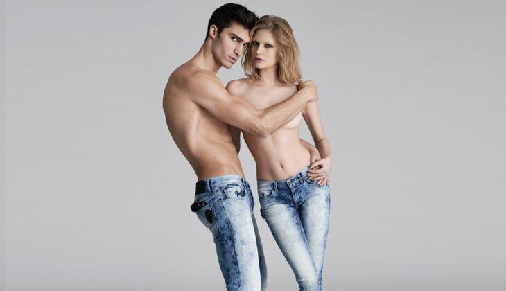 Die coolsten Jeanslabel: Loveday Jeans