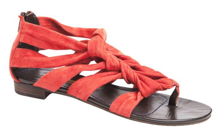 frühlingshits und spaß Komfortabel und bequeme Leder-Sandalen für Jungen und Mädchen mit einer super flexiblen Laufsohle - gerade richtig für den warmen Sommer. Diese aus feinstem Leder hergestellte offene Sandale besticht durch seine sportliche Eleganz und macht ihn zum perfekten Begleiter für die Stadt, den Urlaub am Meer oder in den.