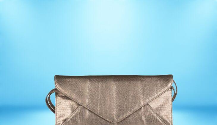 Die schicksten Party-Handtaschen: Becksöndergaard