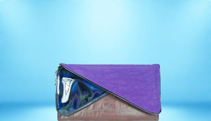 Die schicksten Party-Handtaschen: Kipling