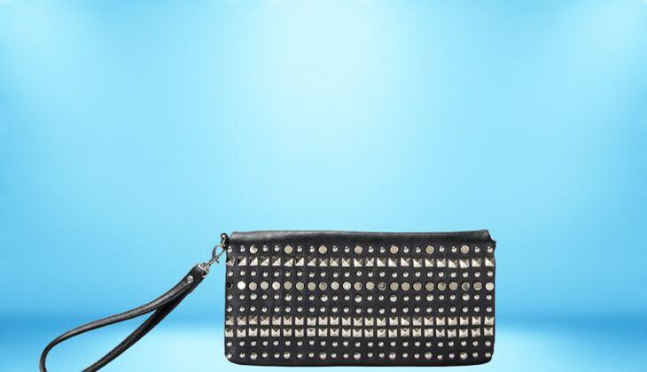 Die schicksten Party-Handtaschen: Mark Adam