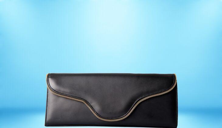 Die schicksten Party-Handtaschen: Peter Kaiser
