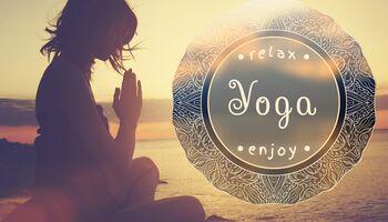 Diese Yoga-Labels lieben wir jetzt