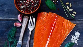 In diesen Lebensmitteln steckt am meisten Vitamin D