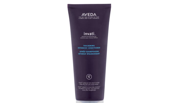 Inati Thickening Intensive Conditioner von Aveda