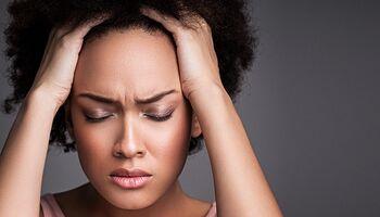 Kopfschmerz-Pillen nicht immer gut