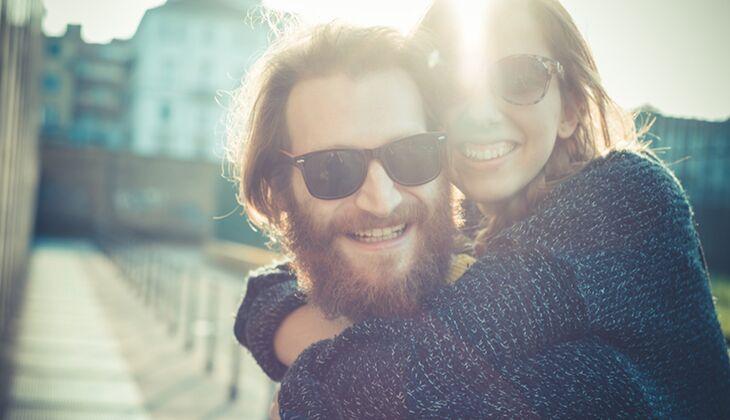 Langeweile in der Beziehung – Tipp 1: Ausreichend Zeit für die Partnerschaft!