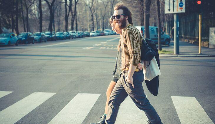 Langeweile in der Beziehung – Tipp 7: Kompromisse machen