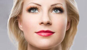 Lippenstifte für helle Hauttypen
