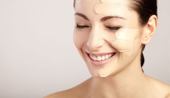 Make-up richtig auftragen und entfernen