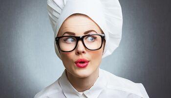 Mit diesen genialen Kochtipps punkten Sie in der Küche