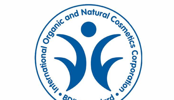Ökosiegel für Naturkosmetik von BDIH