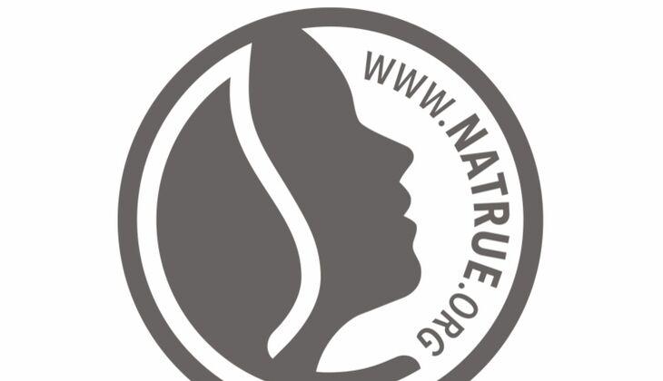 Ökosiegel für Naturkosmetik von Natrue