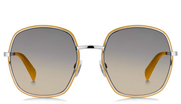 Oversize Sonnenbrille von MAX&Co.