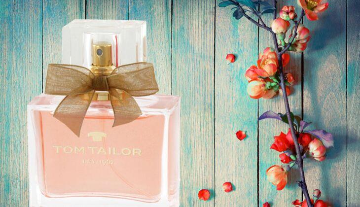Parfüm Trend 2015 für Frauen: Urban Life