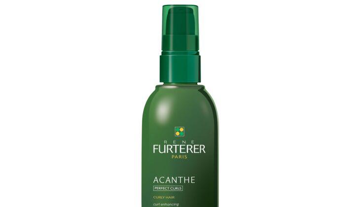 René Furterer Acanthe Perfect Curls Fluid