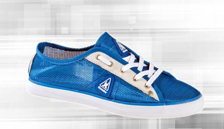 Sneakers in allen Farben: Gaastra