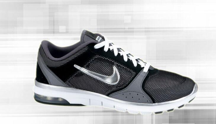 Sneakers in allen Farben: Nike