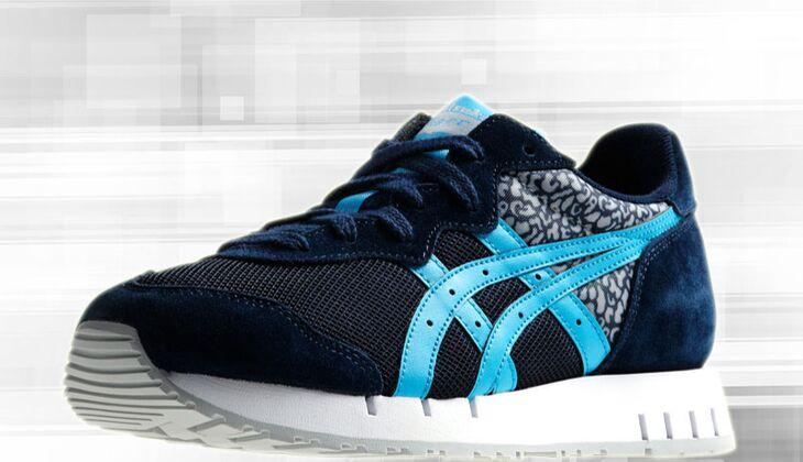 Sneakers in allen Farben: Onitsuka Tiger
