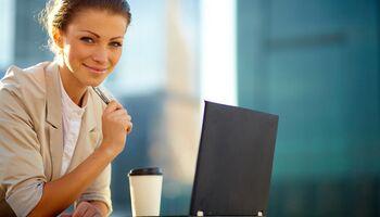 Software für die Online-Bewerbung