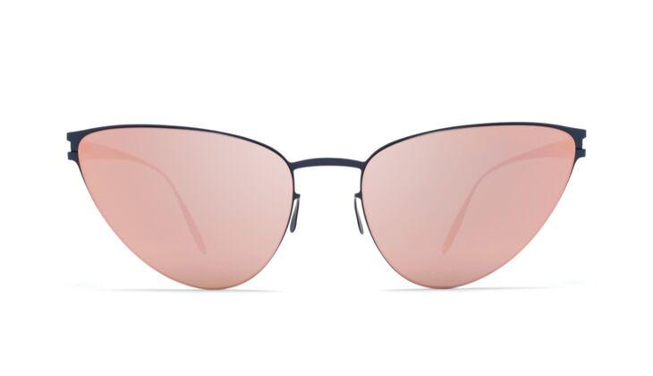 Sonnenbrille Butterfly von MYKITA