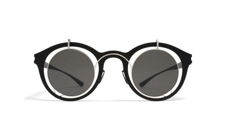 Sonnenbrille Cut-Out von MYKITA