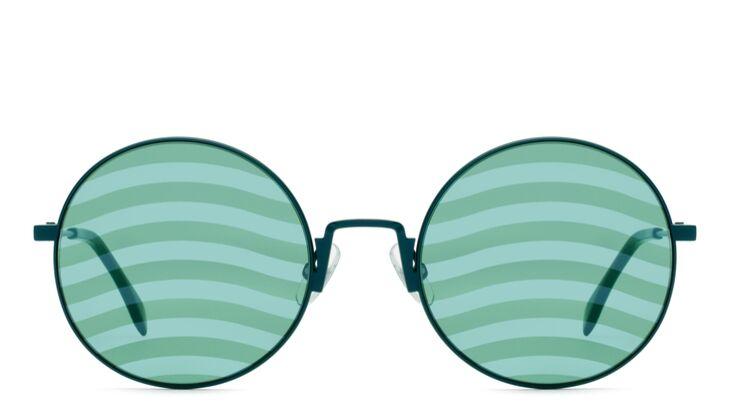 Sonnenbrille Waves von Fendi