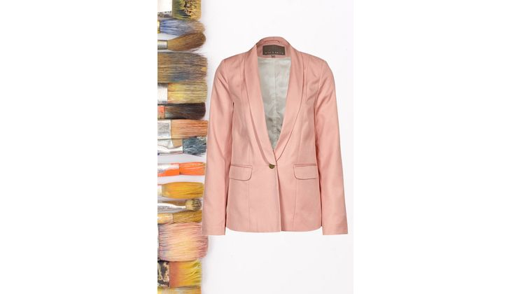 Styling Tipps: Vernissage