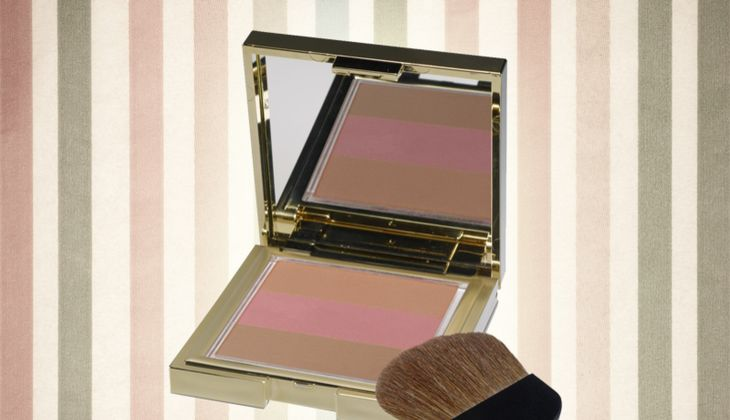Summer Blush Collection von Babor,